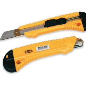 Cuchillos Cartoneros