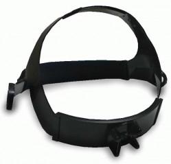 Arnés Máscara de Soldar