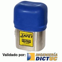 Autorescatador-Steelpro-Safe-1