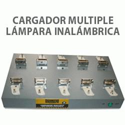 CARGADOR-LAMPARA-INALAMBRICA-STEELPRO-10-UNIDADES