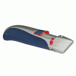 Cuchillo Cartonero Profesional X PLUS
