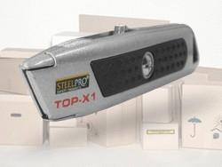Cuchillo Cartonero Top X-1