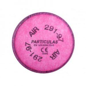 Filtro AIR 291-97