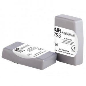 Filtro AIR 793