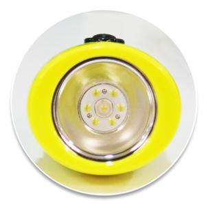 LAMPARA-MINERA-KL6000-STEELPRO-2