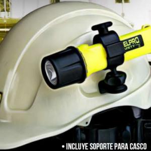 Linterna-de-Seguridad-Steelpro-KL-Golden-Led-2