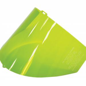Repuesto de máscara para Arco Eléctrico - 12 cal cm2